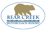 Bear Creek Motorcoach Resort